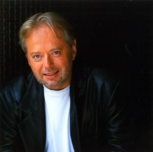 Michael Burgess