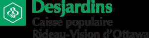 Logo_Caisse_Rideau-Vision_Ottawa